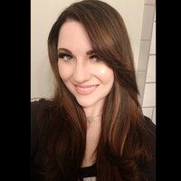 bareMinerals Gen Nude® Matte Liquid Lipstick uploaded by Marie D.