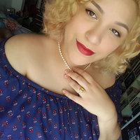 JORDANA Easyliner For Lips uploaded by Samantha V.
