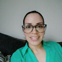 Clinique Cheek Pop™ Blush uploaded by Wanda G.