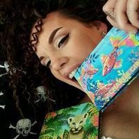 MAC Cosmetics Prep + Prime CC Colour Correcting SPF 30 uploaded by Alicia C.