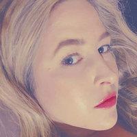 Josie Maran Nirvana Hydrating Treatment Mist uploaded by Christina G.