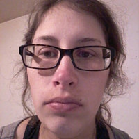 L'Oréal Paris Voluminous® Mistake-Proof Marker Eyeliner uploaded by Jennifer W.