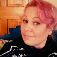 Wander Beauty Wanderout Dual Lipsticks uploaded by Janet B.