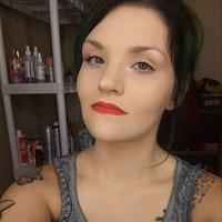 BH Cosmetics Liquid Lipstick Long Wearing Matte Lipstick uploaded by Jennifer W.