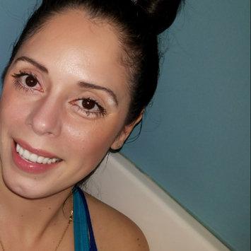 Photo uploaded to #MinimalBeauty by Maritza b.