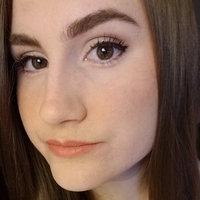 L'Oréal Paris Double Extend® Beauty Tubes™ uploaded by Hilary R.