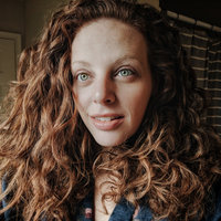 OLEHENRIKSEN Sheer Transformation® Perfecting Moisturizer uploaded by Sarah B.