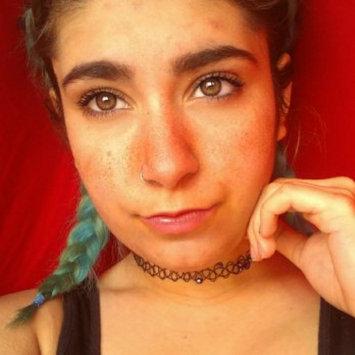 Photo uploaded to #MinimalBeauty by Mariana F.
