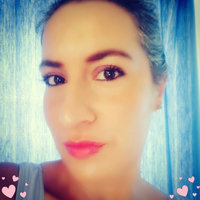 CHANEL CC CREAM uploaded by Camilla T.