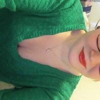 Revlon Photoready 3d Volume™ Mascara uploaded by Brittany M.