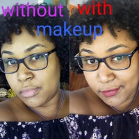 SEPHORA COLLECTION Rouge a Levres Satin Lipstick uploaded by Gianna 23761 C.