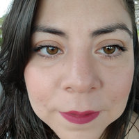 Dr. Jart+ Premium Beauty Balm SPF 45 uploaded by roxana l.