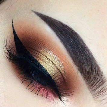 Photo uploaded to #FestivalFrenzy by Makeup B.