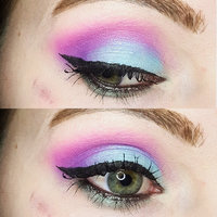 Rimmel London Exaggerate Liquid Eye Liner uploaded by Danika D.