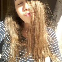 Milani Matte Color Statement Lipstick uploaded by Dara W.