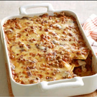Barilla® Oven-Ready Lasagne 3-9 oz. Boxes uploaded by Shakeria D.