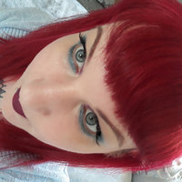 Clinique Anti-Blemish Solutions™ Liquid Makeup uploaded by Cat H.