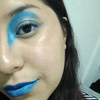ChapStick® Lip Balm uploaded by Fabiola B.