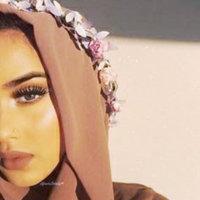 Huda Beauty Liquid Matte Lipstick uploaded by Imen M.