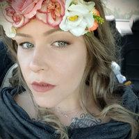 tarte Tarteist™ PRO Glow To Go Highlight & Contour Palette uploaded by Marissa B.