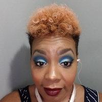 Mary Kay Endless Performance® Crème-To-Powder Foundation uploaded by Kema W.