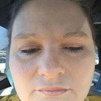 Wet N Wild MegaLast Retractable Eyeliner uploaded by Paula T.