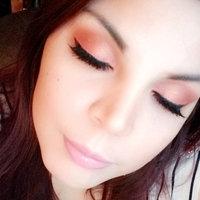 L'Oréal Paris Infallible® Pro-Matte Foundation uploaded by Claudia V.