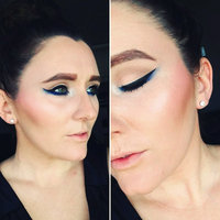 Clinique Superfine Liner for Brows uploaded by Tiffany N.
