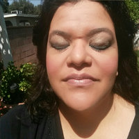 Smashbox Create & Transform Master Class Palette uploaded by Vanessa A.