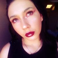 Smashbox Be Legendary Lip Gloss uploaded by Barbara E.