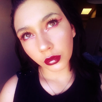 Photo of Smashbox Be Legendary Lip Gloss uploaded by Barbara E.