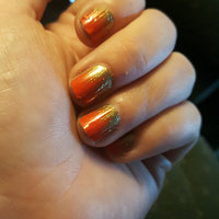 Jamberry Night Fright Nail Wraps uploaded by Lindsay M.