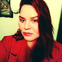 Josie Maran Vibrancy Argan Oil Foundation Fluid uploaded by Shari B.