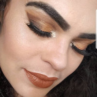 LORAC Natural Perfomance Foundation uploaded by elbie F.