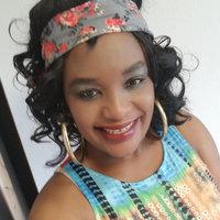 Rimmel London Scandaleyes Thick & Thin Eyeliner uploaded by Okafor M.