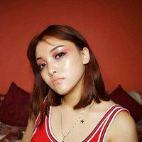 Maybelline Eyestudio® Brow Define + Fill Duo uploaded by Tashi T.