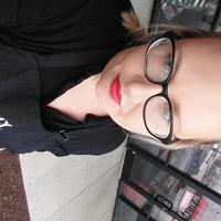 Palladio Velvet Matte Cream Lip Color uploaded by Melissa B.
