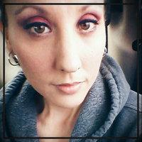 Maybelline Fit Me® Matte + Poreless Foundation uploaded by Rebecca F.