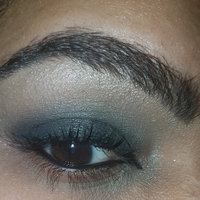 SEPHORA COLLECTION Sephora PRO Cool Palette uploaded by SUNENA C.