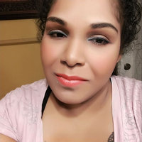 SEPHORA COLLECTION Rouge Shine Lipstick uploaded by Carmen A.
