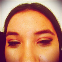 BH Cosmetics Studio Pro Makeup Setting Spray uploaded by Alyssa P.