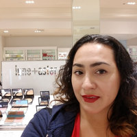 lune+aster PowerLips Liquid Lipstick uploaded by Maribel D.
