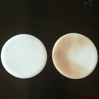 COVERGIRL Vitalist Healthy Setting Powder uploaded by Caitlin G.