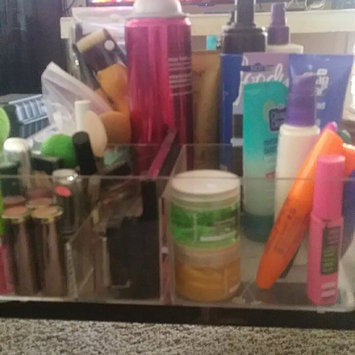 Photo uploaded to #SpringCleaning by Jocelyn M.
