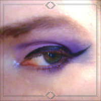 Maybelline EyeStudio Color Explosion Luminizing Eyeshadow uploaded by Denise R.