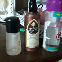 One 'n Only Argan Oil Moisture Repair Shampoo uploaded by Nina F.
