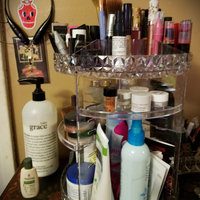 bareMinerals Full Coverage Kabuki Brush uploaded by Jennifer R.