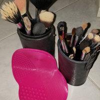 Sigma Spa Express Brush Cleaning Mat uploaded by Jennifer B.