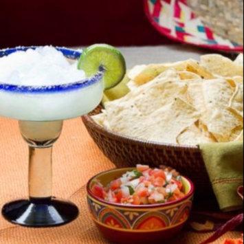Photo of Tostitos® Original Restaurant Style uploaded by Jenny K.