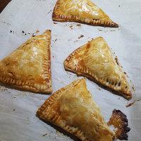Pillsbury Pie Crusts uploaded by Kimberly H.